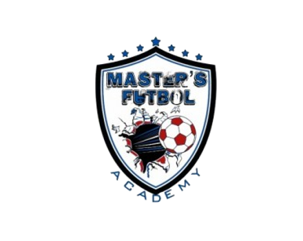 http://www.academysoccer.ca/images/std/masters20120802.png