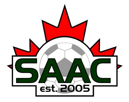 Soccer Academy Alliance Canada